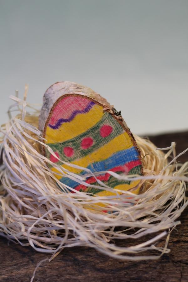 kuriren-ägg