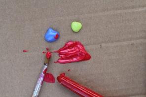 paintsmall