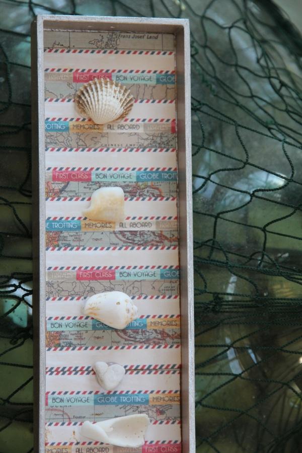 seashellsmall