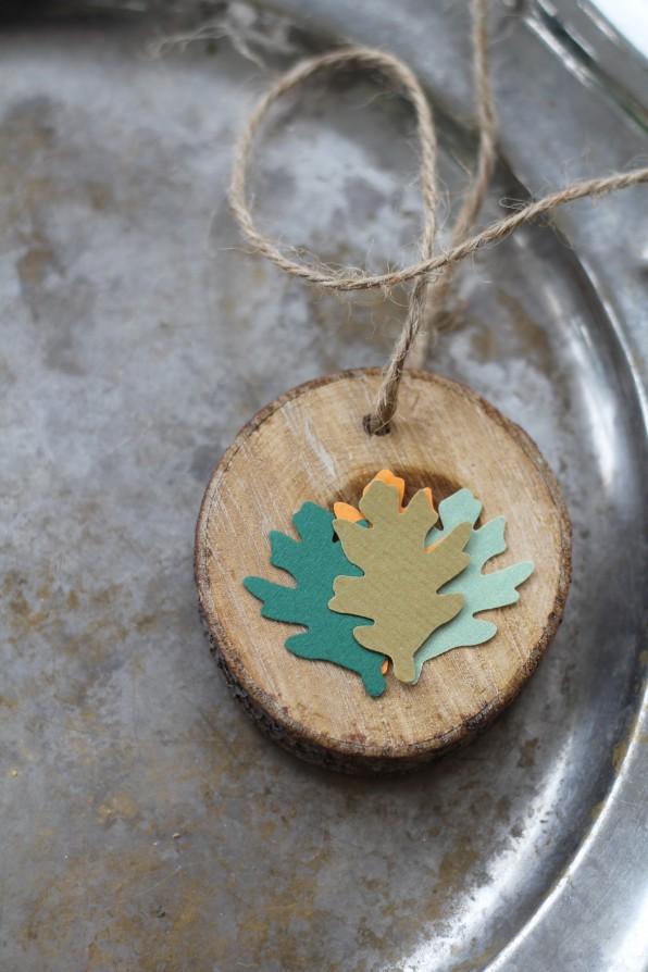 leaf (2)