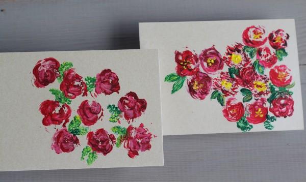 blomkort3